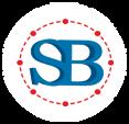 Strategic Bond Media and Events